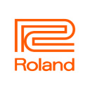 ローランド株式会社